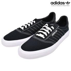 adidas skateboarding アディダス スケートボーディング 3MC スリーエムシー シューズ G54657 GG2 D23