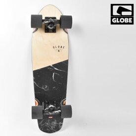 送料無料 クルージングボード GLOBE グローブ BLAZER BLACK MARBLE ブレザー ブラック マーブル GG E1