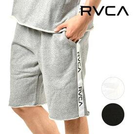 メンズ ショートパンツ RVCA ルーカ AJ041-613 GG2 E9
