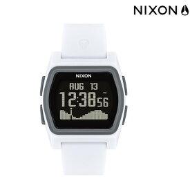 322e872e11 送料無料 時計 NIXON ニクソン NA12362015-00 Rival ライバル GG E18