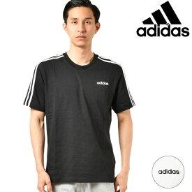 メンズ 半袖 Tシャツ adidas アディダス FSG77 GX F15 MM