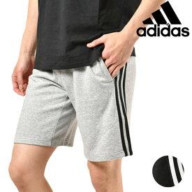 メンズ ショートパンツ adidas アディダス FSD59 GX2 F15 MM