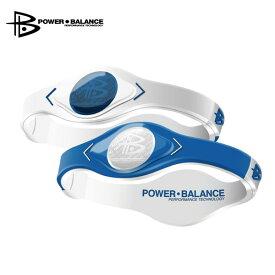 XSサイズ シリコン ブレスレット POWER BALANCE パワーバランス PB2-HAW-AAW-K HOME&AWAY FF F5