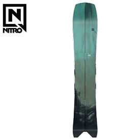 予約販売 11月中旬入荷予定 スノーボード 板 NITRO ナイトロ SQUASH スカッシュ 19-20モデル メンズ GX G11