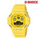 送料無料 時計 G-SHOCK ジーショック DW-5900RS-9JF GG G12