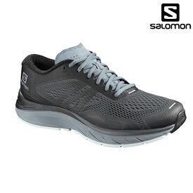 メンズ シューズ SALOMON サロモン L40789800 SONIC RA MAX2 GG1 G25