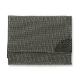 ウォレット HEMING'S ヘミングス 7983303 coruri コルリ Limited cordura nylon リミテッド コーデュラ ナイロン 財布 GG G16