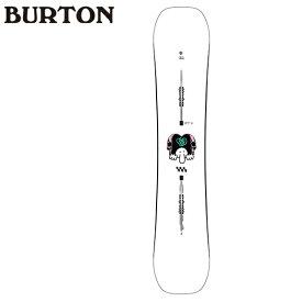 スノーボード 板 BURTON バートン KILROY TWIN キルロイ ツイン 19-20モデル メンズ GG H10