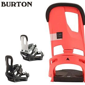 スノーボード バインディング ビンディング BURTON バートン CARTEL カーテル ReFlex リフレックス 19-20モデル メンズ GG H12
