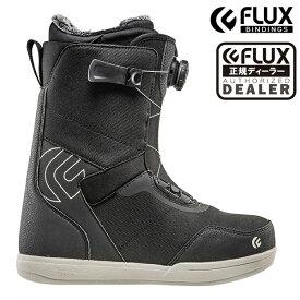 スノーボード ブーツ FLUX フラックス FL-BOA エフエル ボア 19-20モデル メンズ レディース GG H28