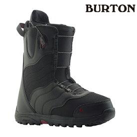 スノーボード ブーツ BURTON バートン MINT ASIANFIT ミント アジアンフィット 19-20モデル レディース GG H24