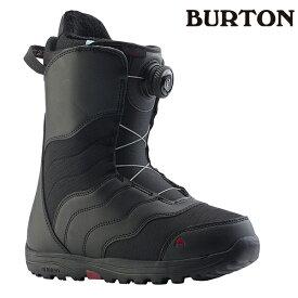 スノーボード ブーツ BURTON バートン MINT BOA WIDE FIT ミント ボア ワイドフィット 19-20モデル レディース GG H24