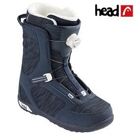 スノーボード ブーツ HEAD ヘッド SCOUT LYT BOA スカウト ボア 19-20モデル メンズ GG H28