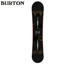 スノーボード 板 BURTON バートン RIPCORD リップコード 19-20モデル メンズ GG I21