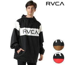 メンズ ジャケット RVCA ルーカ AJ042-756 GG3 J2