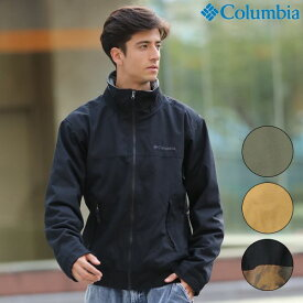 Columbia コロンビア Loma Vista Stand Neck Jacket PM3754 メンズ ジャケット HH J19