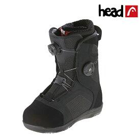 スノーボード ブーツ HEAD ヘッド FOUR BOA FORCUS ボア 19-20モデル メンズ レディース GG J18