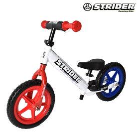 キッズ バランスバイク STRIDER ストライダー sport model スポーツモデル ムラサキスポーツ限定販売 ストライダージャパン正規品 GG K15