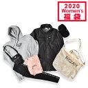 送料無料 【11月24日より予約販売開始】2020年 ムラサキスポーツ 福袋レディース 1万2千円 【BILLABONG ROXY】K24