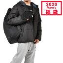 送料無料 【11月24日より予約販売開始】2019年 ムラサキスポーツ 福袋 メンズ 1万円 【QUIKSILVER】K24