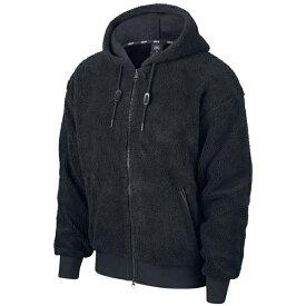 メンズ ジャケット NIKE SB ナイキエスビー CJ6601 GG4 K23