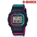 時計 G-SHOCK ジーショック GW-B5600GZ-1JR GG K29