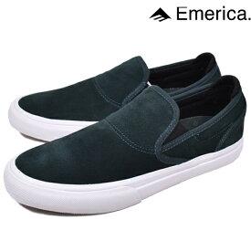 Emerica エメリカ WINO G6 SLIP-ON ワイノ スリッポン 61010111311 メンズ シューズ HH1 C23