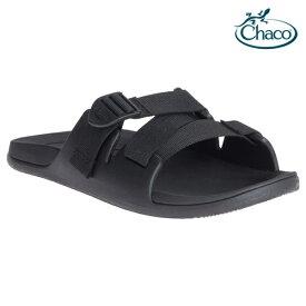 Chaco チャコ M CHILLOS SLIDE チロス スライド 12366155089 メンズ サンダル HH1 E14
