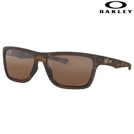 OAKLEY オークリー Holston OO9334-1058 サングラス HH E15