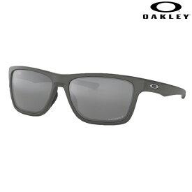 OAKLEY オークリー Holston OO9334-1158 サングラス HH E15