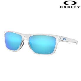 OAKLEY オークリー Holston OO9334-1358 サングラス HH E15