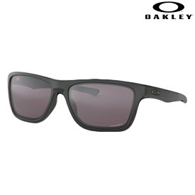 OAKLEY オークリー Holston OO9334-0858 サングラス HH E15