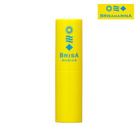 BRISA MARINA ブリサマリーナ アスリートプロ UVリップ 3g Z-0CBM0016210 UVリップクリーム 日焼け止め UVカット HH1 F18