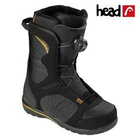 スノーボード ブーツ HEAD ヘッド GALORE LYT BOA ガローア ボア 20-21モデル レディース HH G27