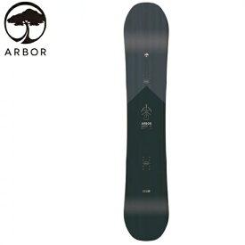 スノーボード 板 ARBOR アーバー Foundation ファンデーション 20-21モデル メンズ HH H11