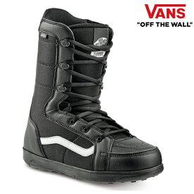 スノーボード ブーツ VANS バンズ HI STANDARD LINERLESS ハイスタンダード ライナーレス 20-21モデル メンズ HH H18