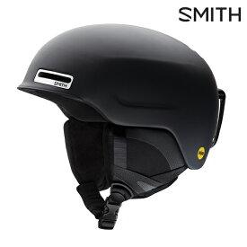 スノーボード ヘルメット SMITH スミス Maze MIPS (ASIA FIT) メイズ ミップス アジアフィット HH I19