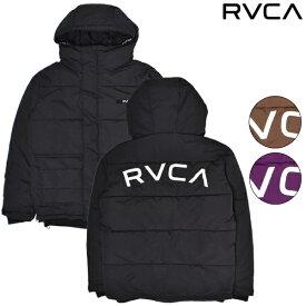 RVCA ルーカ BA042-766 メンズ ジャケット HH3 J10