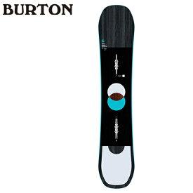 キッズ ジュニア スノーボード 板 BURTON バートン CUSTOM SMALLS カスタムス モールス SMALLS 19-20モデル H1 J10