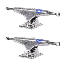 スケートボード トラック ROYAL ロイヤル RS1 STANDARD RAW スタンダート ロウ HH K14