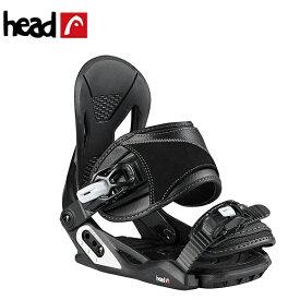 キッズ ジュニア スノーボード バインディング ビンディング HEAD ヘッド P JR MU 20-21モデル BOA HH L23