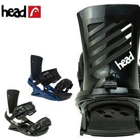 スノーボード バインディング ビンディング HEAD ヘッド FX MU 20-21モデル メンズ レディース HH G27