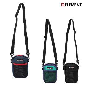 バッグ ELEMENT エレメント AJ021-991 GXS D4