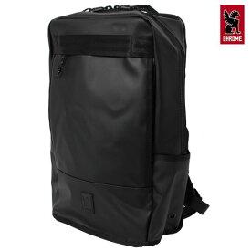 CHROME クローム Hondo Backpack ホンドーバックパック BG219BKTP ユニセックス バックパック HH C6