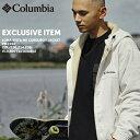Columbia コロンビア Loma Vista ロマ ビスタ PM1994 メンズ ジャケット ムラサキスポーツ限定 HH4 J8