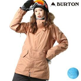 送料無料 スノーボード ウェア ジャケット BURTON バートン WZ GORE ZENANA JK 18-19モデル レディース GORE-TEX FF K21