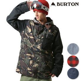 送料無料 スノーボード ウェア ジャケット BURTON バートン MB DUNMORE JK 13067104 18-19モデル メンズ FF J31