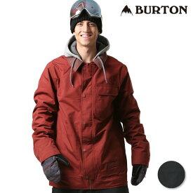 送料無料 スノーボード ウェア ジャケット BURTON バートン MB GORE DUNMORE JK 18-19モデル メンズ GORE-TEX FF J31