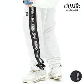 送料無料 スノーボード ウェア パンツ DIMITO ギミット PEER PANTS DMB809074 18-19モデル メンズ レディース FF J27