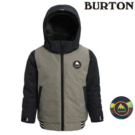 スノーボード ウェア ジャケット BURTON バートン B TD GAME DAY 19-20モデル キッズ ジュニア GG J5